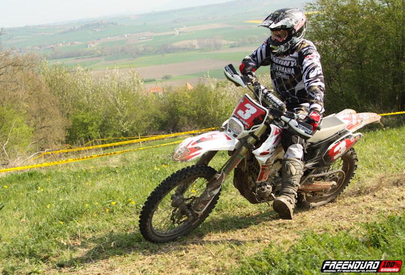 Chpt de France : 2eme manche Isoire 20100424-IMG_1993