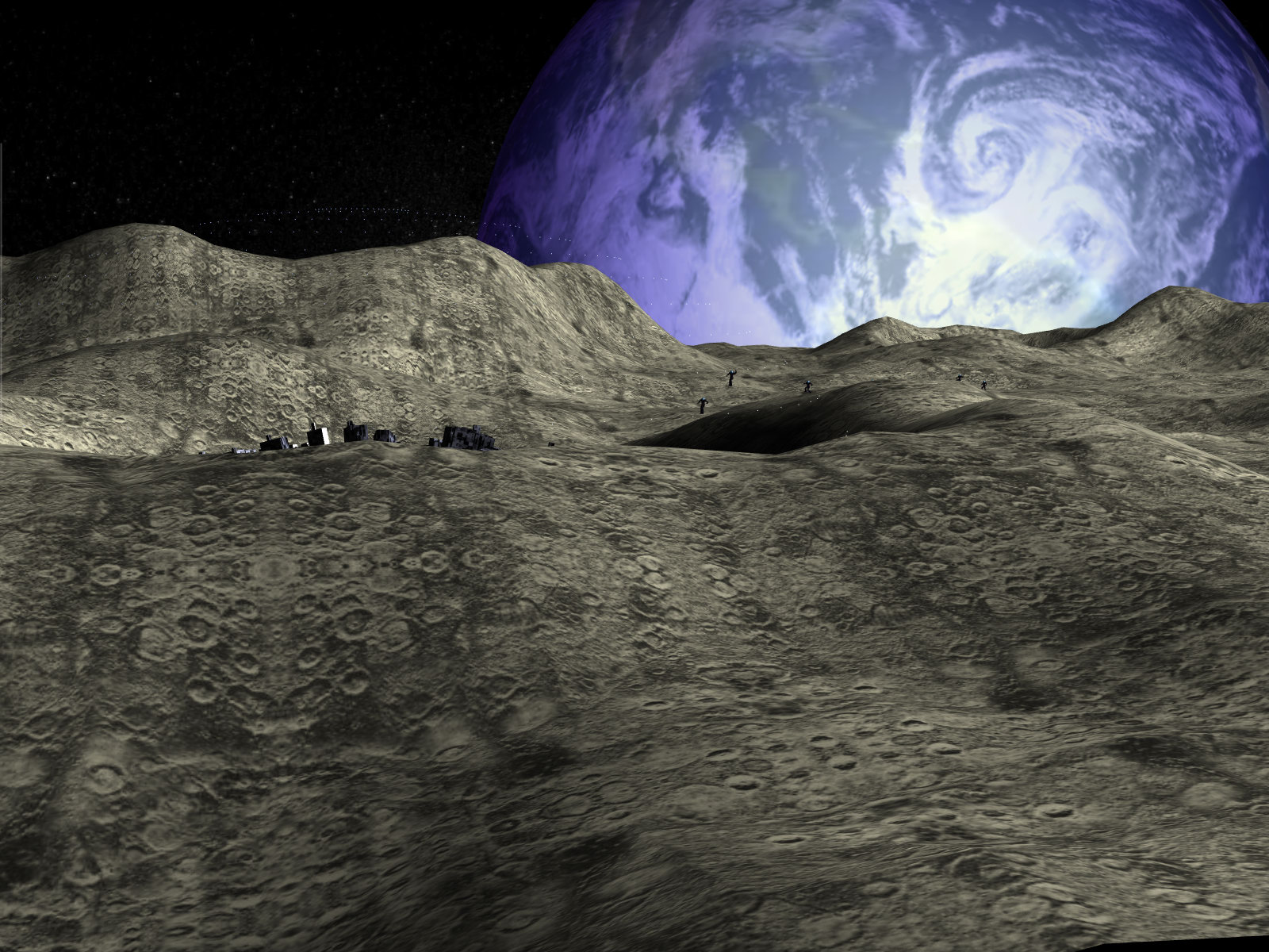 The University of Solar System Studies - Page 28 Moon-base-3d-screensaver-14