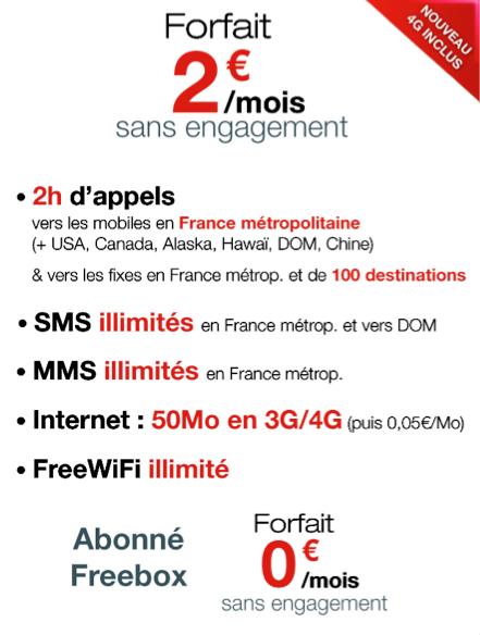 [FREE MOBILE] Free integre la 4G dans ses forfait - Page 2 Capture_d_ecran_2013-12-10_a_09-02-50-bf58c