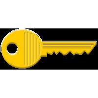 Pridem 4-golden-key-png-image--thumb