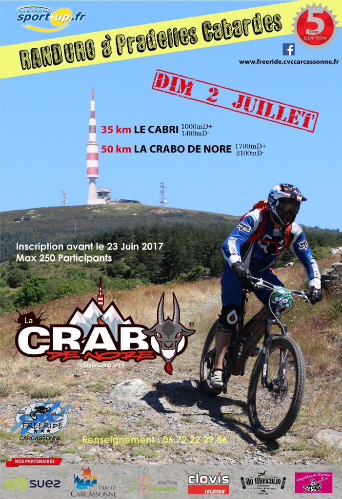 02juillet2017 Crabo de nore La-Crabo-2017-1-701x1024