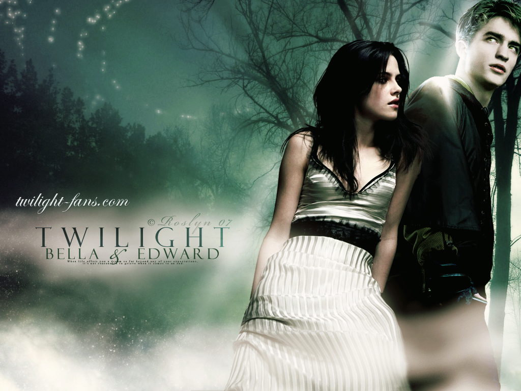 wallpapers Twilight-wallpaper-5
