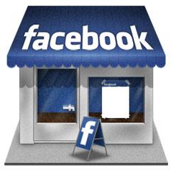 Event Promosi Free Ragnarok Online [FreeRO] Facebook