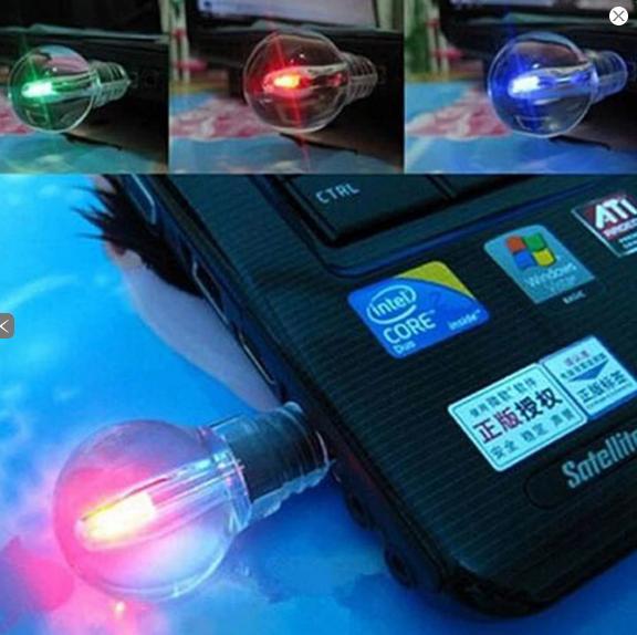 Event Undian Samsung Galaxy S7 Edge & Christmas Egg Fd64natal