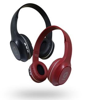 Event Undian Donasi Berhadiah (Vivo V15, Asesoris Gaming & Helm RARE) Headphonewireless