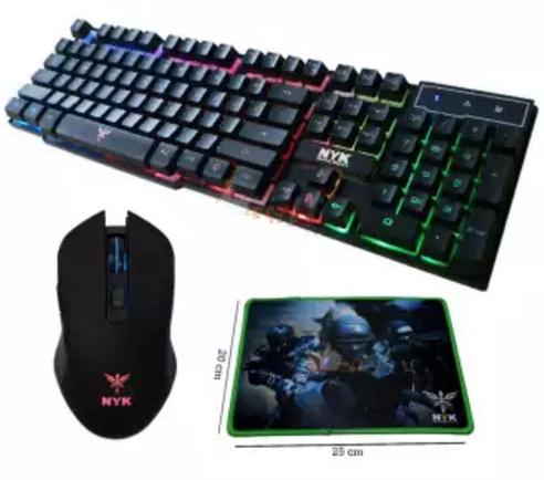 Event Undian Quest In game Kemerdekaan 2019 Keyboardri74