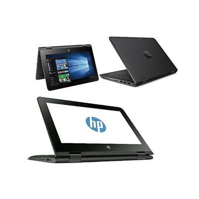Event Undian Donate Xmas Berhadiah (Laptop 2 in 1, Smartphone , Set Gaming & etc) Laptop2in1xmas19