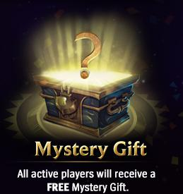 [PEMENANG] Event Legendary FreeRO (8 Player) Legendaryreward