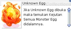 Event Undian Samsung Galaxy S7 Edge & Christmas Egg Unknownegg