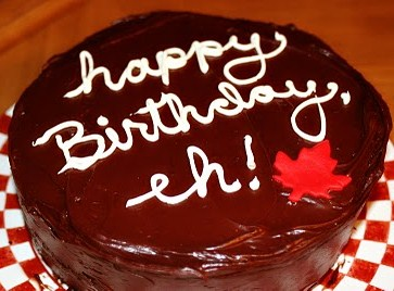Happy Birthday, Lurks! Eh1