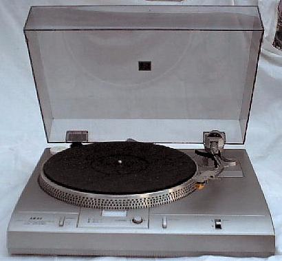 Vintage Tuners Ad-p30
