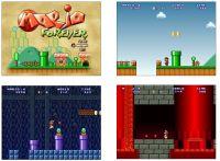 Mario Forever Marioforever4_md