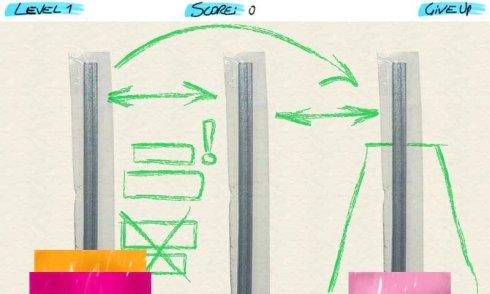 [JEU] TOWERS OF GLENNOI SCHOOL EDITION : Tour chinoise [Gratuit] Towers-of-glennoi.3