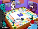 ألعاب Puzzlefreakmed