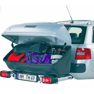 DACIA Lodgy. Monospace Dacia à prix canon 13047-0