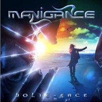 Bilan 2014 !!! Manigance2