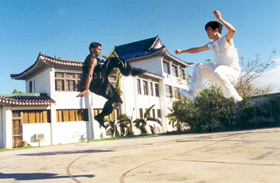 صور  arts-martiaux Xin_f1c963a6f1a5478aa761cef1de697ad1