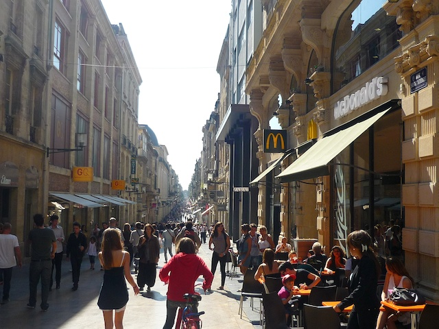 Francuska  - Page 4 Copyright-french-moments-bordeaux-19