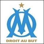 Ligue 1 : Résultats, News et Classements A2249