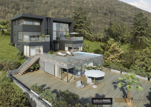 Архитектура 1