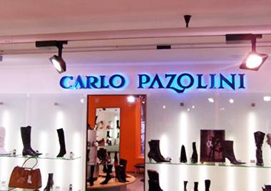 «Как будто зарубежные» бренды одежды и обуви 9