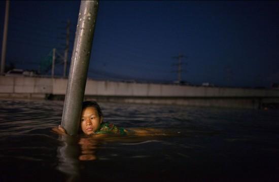 Фотографии, которые шокировали мир  2