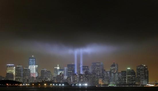 Фотографии, которые шокировали мир  4