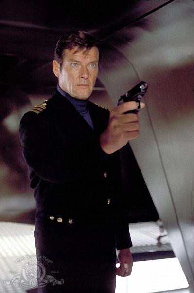 007: Координаты Скайфолл, Рухнувшие небеса/Skyfall 11