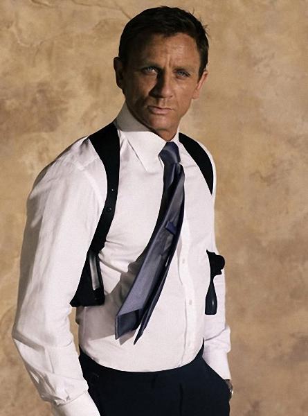 007: Координаты Скайфолл, Рухнувшие небеса/Skyfall 23