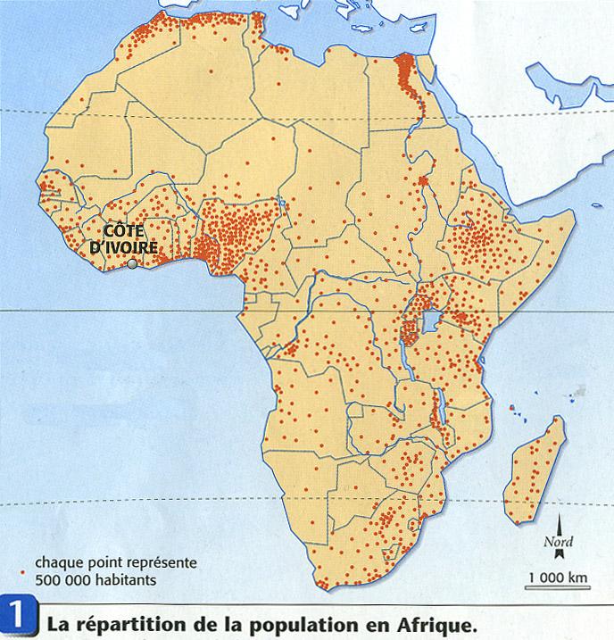 La chasse au trésor de l'été 1254321988afrique_population