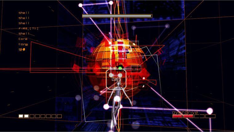 collection de jeux videos: 431 jeux/28 consoles/2 Pcb - Page 2 RezHDB
