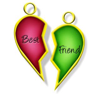 Volim te kao prijatelja, psst slika govori više od hiljadu reči - Page 4 Friendship