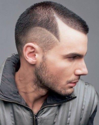 Zanimljive frizure - Page 2 03032014111445-v-kreativna-muska-frizura