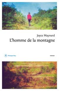 Vos envies lecture - Page 2 Joyce_maynard