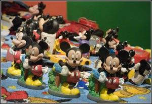 Expo Disney au Grand Palais Disney3
