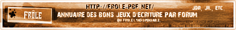 Annuaire Frôle 468x60b