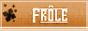 Communauté de joueurs de jeux par forum