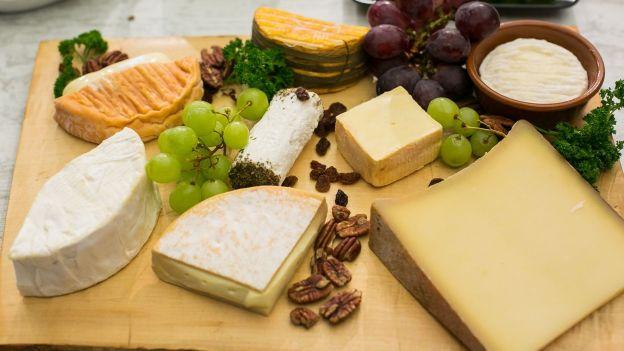 Pzycho de comptoir et autres théraproutes Plateau_fromage