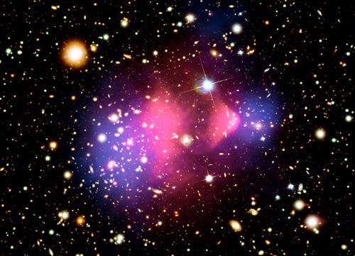 Stelle Galassie Nebulose Buchi neri - Pagina 12 R900102