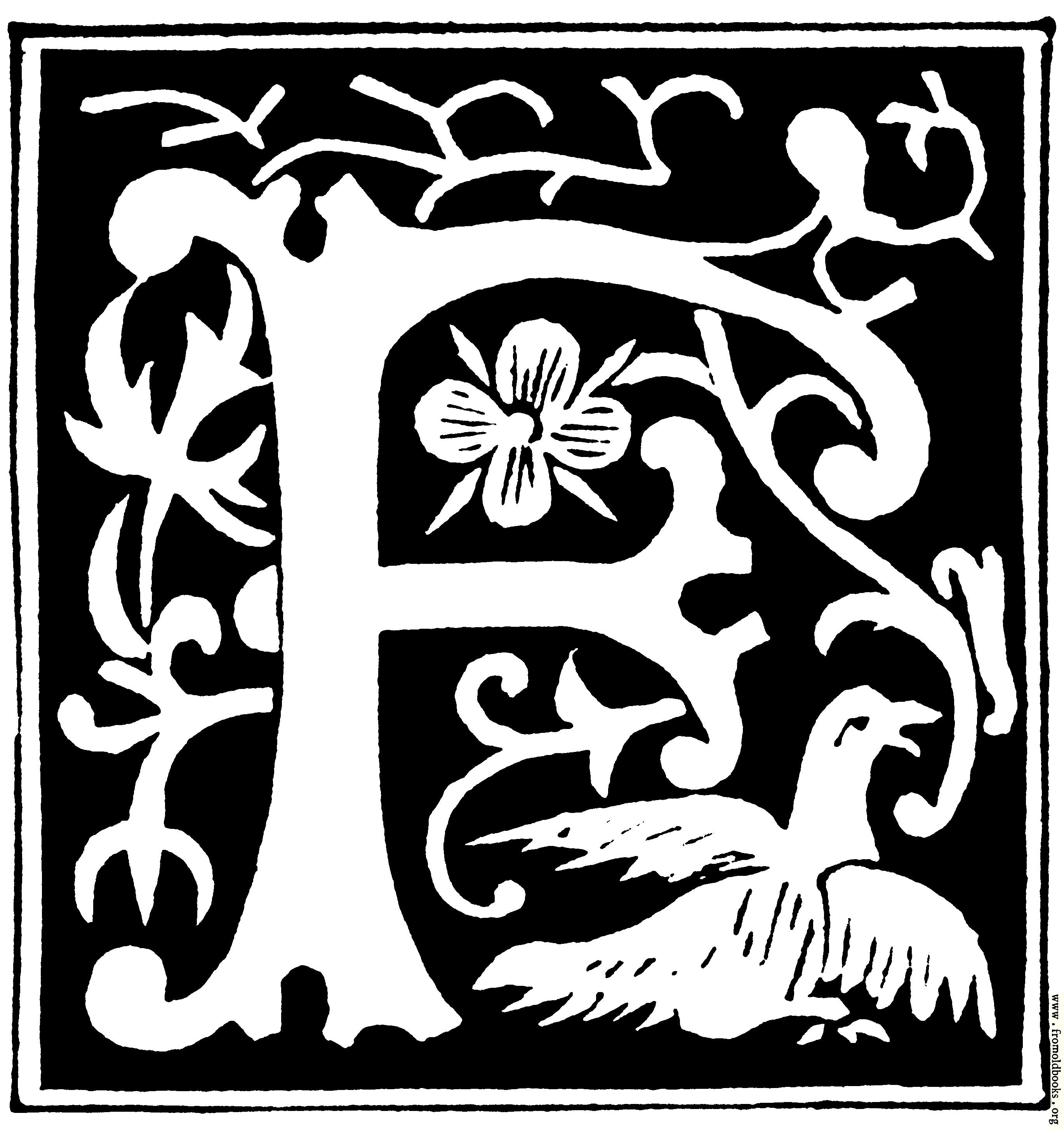 Oslikaj slova  azbuke - Page 20 051-16th-Century-letter-f-q97-2740x2908