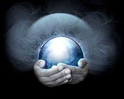 PM´s Prediction Game Season V | year 2013 Crystal-ball