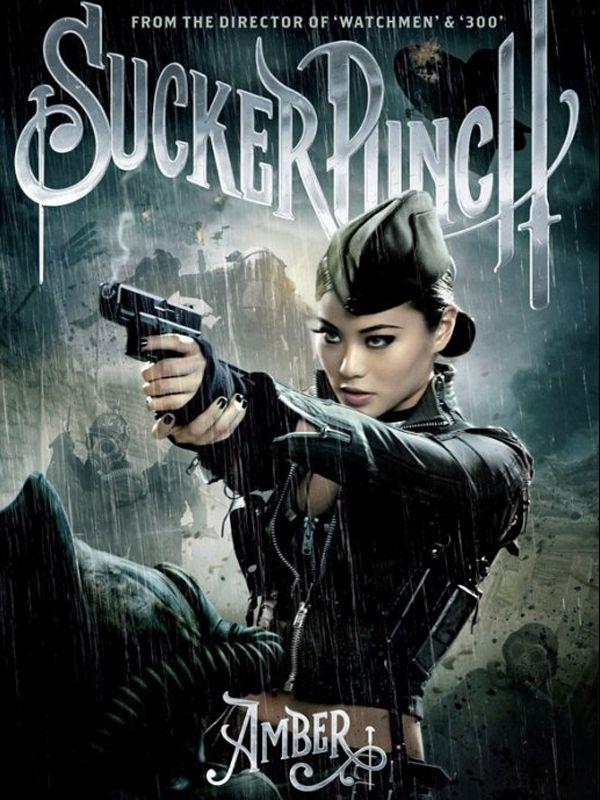 sucker punch [DF] Sucker_punch_04