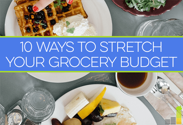 POOFness for Mar 29: ZAP - IMPORTANT WEEK 10-ways-to-stretch-your-grocery-budget-horz