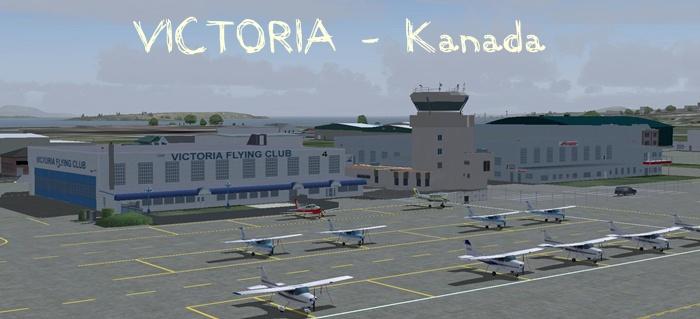 """Alaska Sky Service - eine neue """"Airline"""" in ALASKA  Ass_vorwort07"""