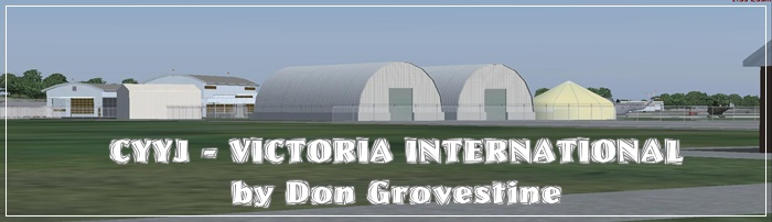 FREEWARE: CYYJ - VICTORIA International Airport Cyyj_victoria02