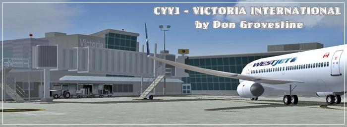FREEWARE: CYYJ - VICTORIA International Airport Cyyj_victoria08