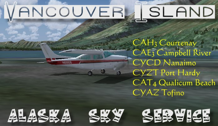 FREEWARE: VANCOUVER ISLAND - 6 wichtige Szenerien Van_island_logo