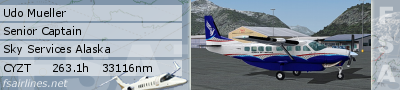 MS Flight Simulator + VR 73561
