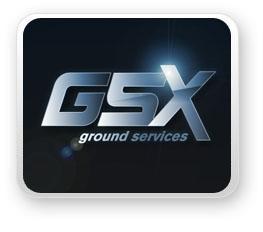FSDTeam GSX - Primeiras Impressões Box%20pagina%20prodotto