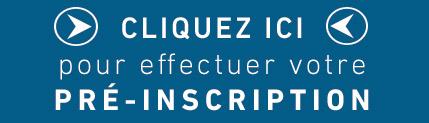 التسجيل بكلية العلوم القانونية والاقتصادية والاجتماعية اكادير لفائدة الحاصلين على الباكالوريا 2013-2014 Boutonpreinscription